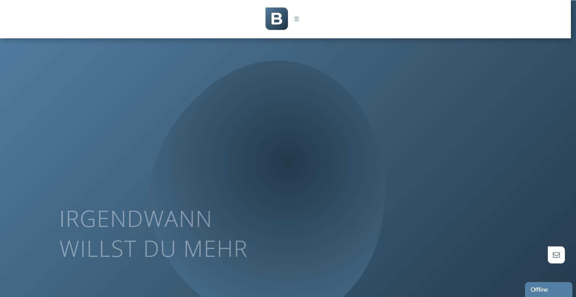 Bloxxa Webdesign