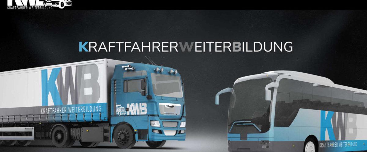 KWB - Kraftfahrerweiterbildung Ibbenbüren